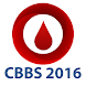2016 CBBS Annual Meeting by QuickMobile