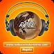Radio Con Sabor Latino Bogota by SuRadioWeb