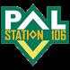 PAL STATION by Radyo Hizmeti
