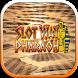 Slot Pharaohs Way by RIOYOPLAY