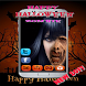 Halloween Makeups Face2 by games unity