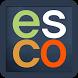ESCO by 스마트웨어