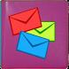 Mensajes y Poemas de Amor by Status n SMS