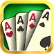 Solitaire - Klondike by SNG Games