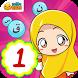 Secil Belajar Mengaji Iqro' 1 by Solite Kids