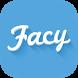 Facy by AppNinja.co