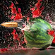 Watermelon Shooting Challenge 3d Shooting Game by Zamunga Action Games