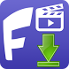 Downloader Video for Facebook by Best Android Tools