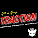 Traction Mag by DPSA
