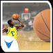 Real Basketball Mania 2016 by Versatile Techno