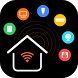 L-Home by Zhuhai Ltech Technology Co., Ltd.