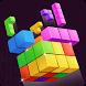 ♚ Block Puzzle Classic [New]
