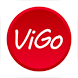 ViGo by Smart Fun s.r.o.