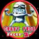 Tips Crazy Frog Racer 2