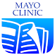 Mayo Clinic Discovery's Edge by Mayo Clinic