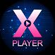 X Video Player 2018 - X Version Player 2018
