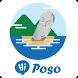 Hi Poso