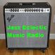 Jazz Eclectic Music Radio by MusicRadioApp