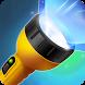 Flashlight by Mobilead Inc.