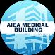 Aiea Medical Building by THE CONDO APP