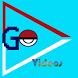 Videos for Pokemon Go
