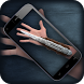 Assassin's blade simulator by AppAche