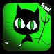 Halloween Pet Costumes by Flappy Fan Apps