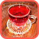 Chá de Hibisco by Web Big Bang
