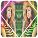 Mirror Photo Collage & Editor by welltech