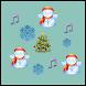 Christmas Carols by RACOON APP STUDIO