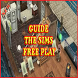 Tips The Sims FreePlay by RemboJUMBO