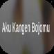 Aku Kangen Bojomu by Koplo Factory