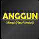 Lagu ANGGUN C SASMI Lengkap by Sahara Music Studio