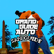 Guide Grand theft auto San Andreas (GTA ) : 2017 by bakrieland ar rahiim