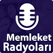 Kırşehir Radyoları by BeytoDroid