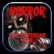 Hantu Horror Find Difference 1 by Tebak Gambar Bikin Gila