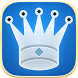 FreeCell Solitaire+ by Brainium Studios