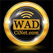 WAD Console by Cinet Inc