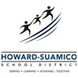 Howard-Suamico School District by Howard-Suamico School District
