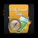 Smart Tools Box by AppsBun