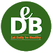 Daily-eBazaar - Online Farmer Grocery by Sweta Gupta