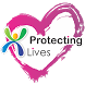 Protecting Lives by HLS Pro Consulting