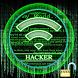 Wifi Password Hacker Prank by Droid-Developer