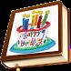 Birthday Album Maker by Jay shree