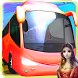 Real Bus Racing Fever by Game On Studios