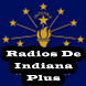 Radios De Indiana Plus by graciela medina