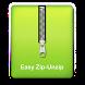 Easy Zip-Unzip by Intelliswift Software India Pvt.Ltd.