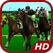 Horse Racing Games by QuanThedevil
