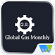 Global Gas Monthly by Magzter Inc.