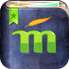 Mango Languages Consumer by Mango Languages